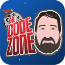 About The Code Zone