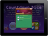 GameCenter support on iPad
